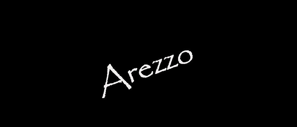 Wochenmärkte in der Provinz Arezzo (AR)