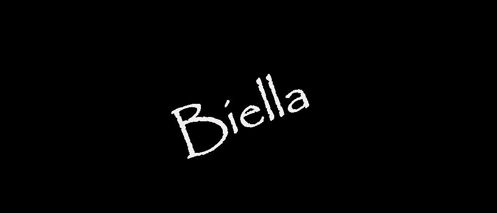 Wochenmärkte in der Provinz Biella (BI)