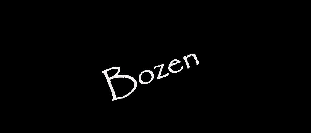 Wochenmärkte in der Provinz Bozen (Südtirol) (BZ)