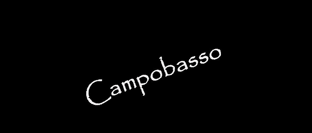 Wochenmärkte in der Provinz Campobasso (CB)