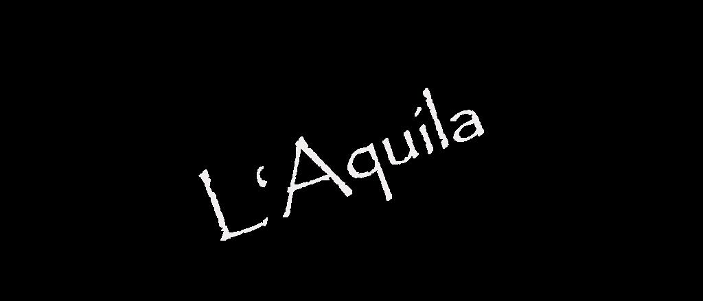 Wochenmärkte in der Provinz L'Aquila