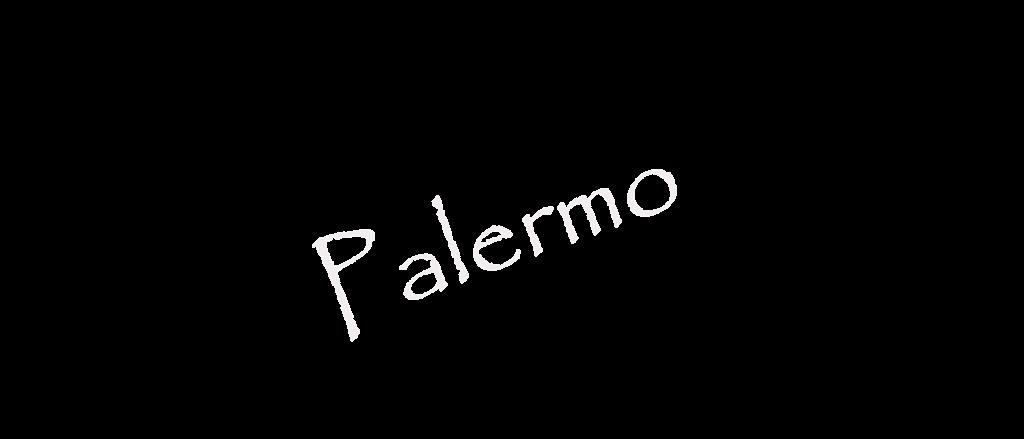 Wochenmärkte in der Provinz Palermo (PA)