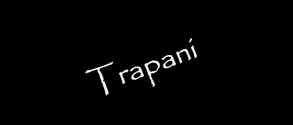Wochenmärkte in der Provinz Trapani (TP)